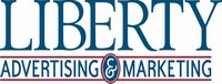 LIBERTY ADVERTISING & MARKETING, LLC