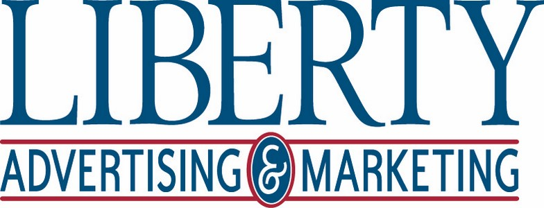LIBERTY ADVERTISING & MARKETING